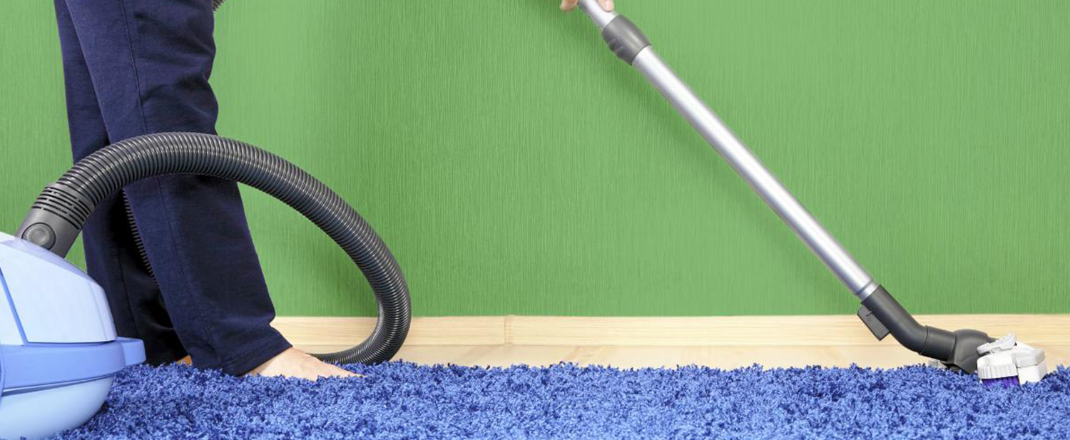 Should Know About Carpet Cleaning Bronx