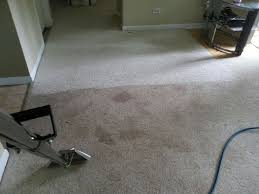 To Handle Emergencies For Water Damage In Bronx And Even Carpet Cleaning Call Us At 347 732 3473