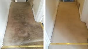 we offer periodic cleaning packages at discounted rates for people who get our coupons call us right now and get the best cleaning solution